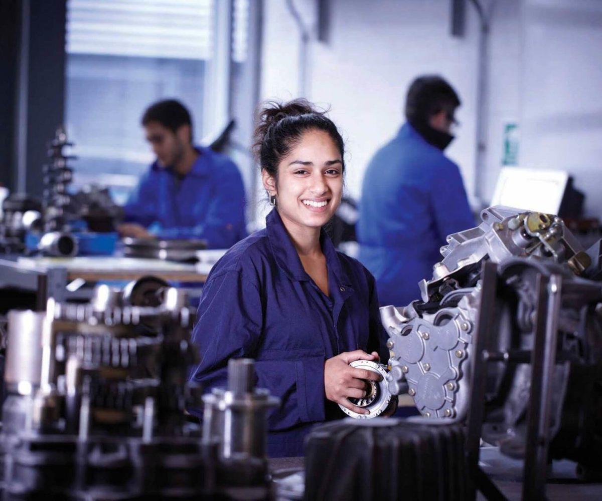Undergraduate-Engineering-Scholarships