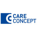 care concept_logo