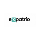 expatrio